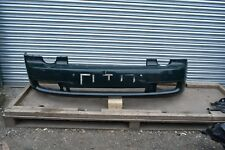 ROLLS ROYCE PHANTOM FRONT BUMPER GENUINE