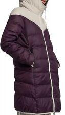 Nike Sportswear Windrunner Reversible Down Fill Jacket 939440-008 Size M New