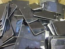 Apple iPod Touch 4th  Gen Black  8GB Faulty  -  BER item - Read desc