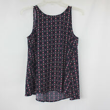 Abercrombie & Fitch Women's Tank Top Size XSmall New !!