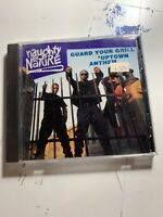 Naughty By Nature : Guard Your Grill CD Highly Rated eBay Seller, Great Prices