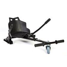 Asiento acople Kart patinete electrico hoverboard hoverkat silla elige el color