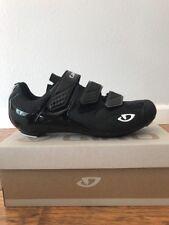 Giro Trebel II Men's Road Cycling Shoe Size 41