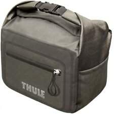 Thule Pack'n Pedal basic handlebar bag 8 litre