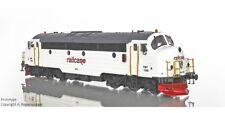 NMJ 90502 Diesellok Serie NOHAB RAILCARE TMY 1150 Neu!