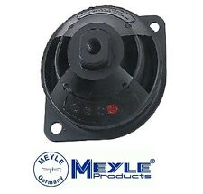 For Mercedes W109 W110 W111 W113 Left or Right Engine Mount Meyle 1802231012