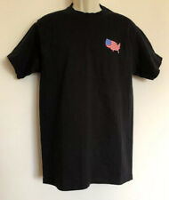 "USA ""These Colors Don't Run"" Men's T Shirt Large"
