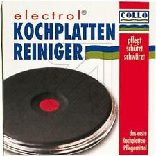 Collo Electrol hotplates-Cleaner 20 ML/1 Piece