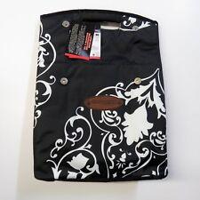 Axiom Bike Rack Bag Ring Shopper Pannier