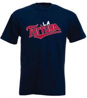 "Willians Astudillo Minnesota Twins ""La Tortuga"" T-Shirt"