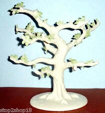 """Lenox Ornament Tree Only Universal Display for Ornament Sets 12.25""""H NEW"""
