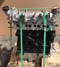 Motor 2.0CDTI A20DTH OPEL INSIGNIA ASTRA J ZAFIRA 29TKM UNKOMPLETT