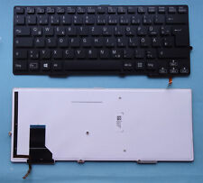 Tastatur SONY Vaio SVS13A2X9RS SVS13A2W9E Beleuchtung Licht LED Backlit Keyboard