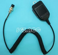 microphone for radio Icom HM-36 IC-756PROIII IC-746PRO IC-9100 IC-7800 IC-7410