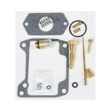 Shindy Carburetor Carb Rebuild Repair LT250R LT250 LT 250R 250 R 85-86 03-203