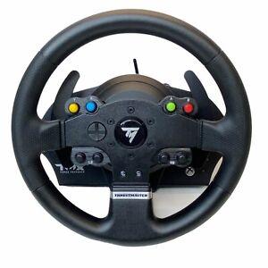 Thrustmaster TMX Force Feedback Wheel Xbox One And Windows