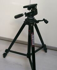 Revue Stativ für Kamera oder Fotoapparat