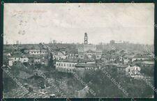 Varese Golasecca cartolina QK5598