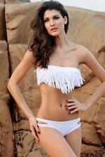 Unbranded Nylon Swimdress Swimwear for Women