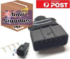 2JZ 1JZ GTE Non-VVTi Igniter Delete Patch Harness Kit Ignition Bypass Toyota JZ