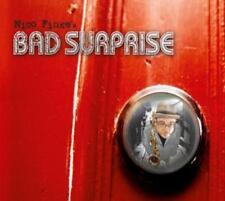 Nico & Bad Surprise Finke - Nico Finke's Bad Surprise (OVP)