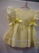 Prettiest Dress In Terri'S Wardrobe! (My Opinion Of Course)