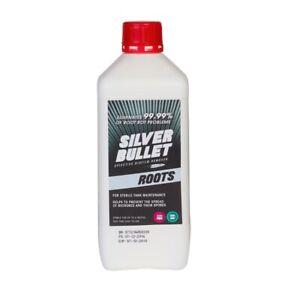 Silver Bullet Roots 1L