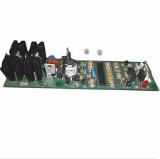 Atwood 34109 2 Stage Motor Speed Control Kit Circuit Board for Atwood Furnaces