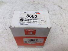 Lovato BF9 10 Starter Contactor 24 VDC Coil BF910 8662 V175 New