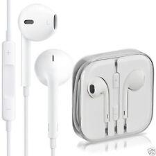 Genuine Apple iPhone6 /6S EarPods Headphone Earphone Handsfree With Mic Original