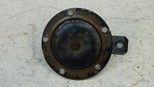 1979 Suzuki GS750L GS750 GS 750 S382-4' horn parts