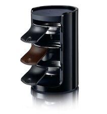 Philips Padhalter-Kaffee - & Espressomaschinen