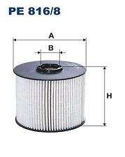 Kraftstofffilter - Filtron PE816/8