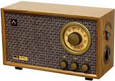 Radio RM vintage