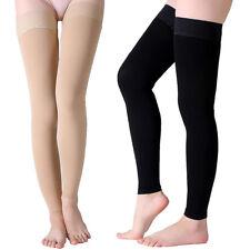 1b876295c6e534 High-quality Compression Thigh Stockings 23-32mmhg Prevent Varicose Veins  Socks