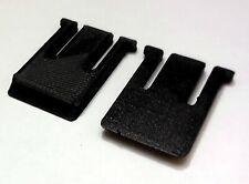 Logitech Tastaturfüße Ersatz Füsse Beine  k270