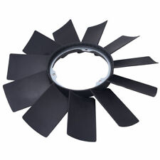 Fit BMW E36 328 M3 Z3 E46 330 E39 530 E53 X5 3.0 New Radiator Cooling Fan Blade