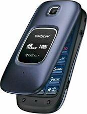 Kyocera Cadence LTE S2720 Verizon Prepaid 4G Lte Flip Phone 16GB PIB Locked