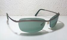 lunettes de soleil Romeo Gigli  RG5 260/S