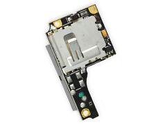 Gopro Hero 3 Black Expansion Port Board PCB microSD Slot Memory Card Reader