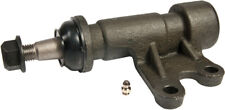 Steering Idler Arm Bracket Assembly-4WD Front Proforged 102-10029