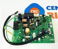 SCHEDA ELETTRONICA RICAMBIO PER CONDIZIONATORE ARISTON CODICE: CRC65113876
