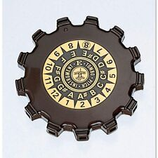 Chromatic Pitch Pipe - Tombo  PE13