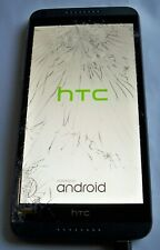 VIRGIN MOBILE HTC Desire 816 - 710C - 8GB - SMARTPHONE. FOR PARTS.