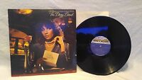 LP Vinyl Record Album The Dazz Band Invitation To Love 1980