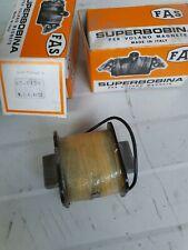Bobina accensione magnete motocoltivatore MCR 4 MCR 12