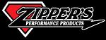 Zipper's Performance Closeout