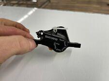 BR-M486 caliper Shimano