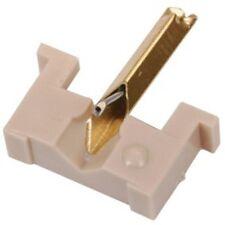 SAPHIR DIAMANT PLATINE VINYLE - SHURE M70EJ N70E M72EJ N72EJ N70 N72 M70 M72