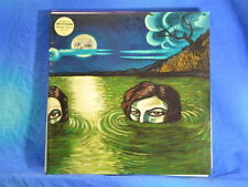 Drive-By Truckers - English Oceans, LP + CD, neu/OVP